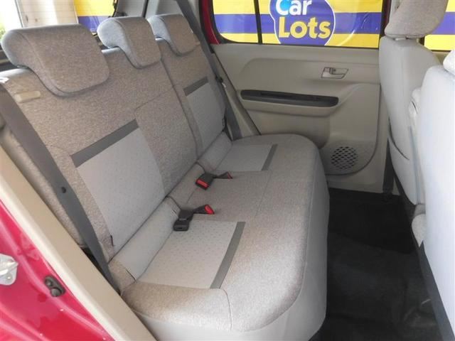 X LパッケージS 4WD フルセグ メモリーナビ DVD再生 ミュージックプレイヤー接続可 バックカメラ 衝突被害軽減システム ETC ドラレコ アイドリングストップ(18枚目)