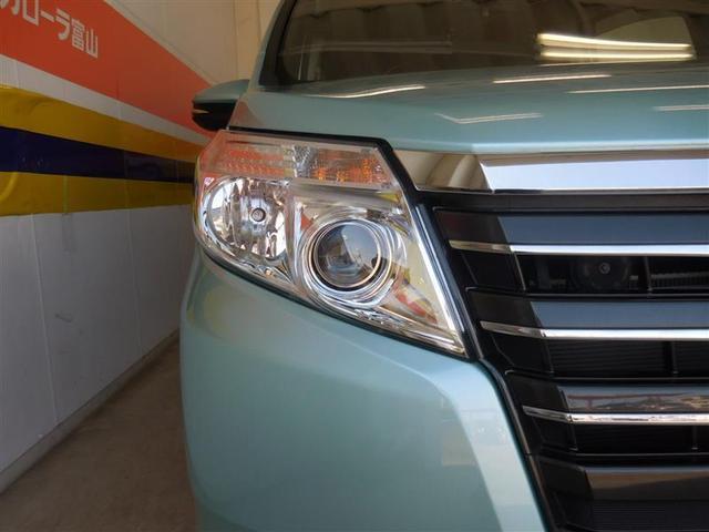 スロープタイプ1 クルマイス1 4WD フルセグ メモリーナビ DVD再生 バックカメラ 衝突被害軽減システム ETC 両側電動スライド LEDヘッドランプ ウオークスルー 乗車定員7人 3列シート アイドリングストップ(6枚目)