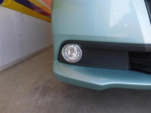スロープタイプ1 クルマイス1 4WD フルセグ メモリーナビ DVD再生 バックカメラ 衝突被害軽減システム ETC 両側電動スライド LEDヘッドランプ ウオークスルー 乗車定員7人 3列シート アイドリングストップ(7枚目)