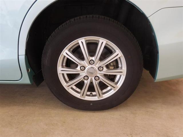 スロープタイプ1 クルマイス1 4WD フルセグ メモリーナビ DVD再生 バックカメラ 衝突被害軽減システム ETC 両側電動スライド LEDヘッドランプ ウオークスルー 乗車定員7人 3列シート アイドリングストップ(9枚目)