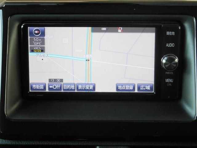 スロープタイプ1 クルマイス1 4WD フルセグ メモリーナビ DVD再生 バックカメラ 衝突被害軽減システム ETC 両側電動スライド LEDヘッドランプ ウオークスルー 乗車定員7人 3列シート アイドリングストップ(12枚目)