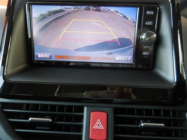 スロープタイプ1 クルマイス1 4WD フルセグ メモリーナビ DVD再生 バックカメラ 衝突被害軽減システム ETC 両側電動スライド LEDヘッドランプ ウオークスルー 乗車定員7人 3列シート アイドリングストップ(13枚目)