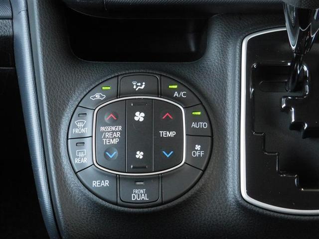 スロープタイプ1 クルマイス1 4WD フルセグ メモリーナビ DVD再生 バックカメラ 衝突被害軽減システム ETC 両側電動スライド LEDヘッドランプ ウオークスルー 乗車定員7人 3列シート アイドリングストップ(14枚目)