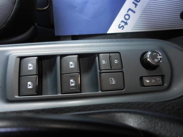 スロープタイプ1 クルマイス1 4WD フルセグ メモリーナビ DVD再生 バックカメラ 衝突被害軽減システム ETC 両側電動スライド LEDヘッドランプ ウオークスルー 乗車定員7人 3列シート アイドリングストップ(17枚目)
