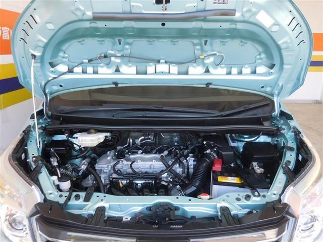 スロープタイプ1 クルマイス1 4WD フルセグ メモリーナビ DVD再生 バックカメラ 衝突被害軽減システム ETC 両側電動スライド LEDヘッドランプ ウオークスルー 乗車定員7人 3列シート アイドリングストップ(26枚目)