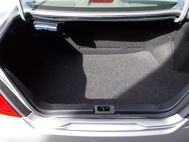 日産 セドリック 300LV DVDナビ オートライト 前列電動シート