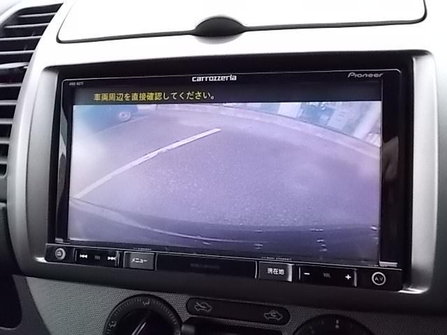日産 ノート 15M SDナビ フルセグ DVD再生 バックカメラ
