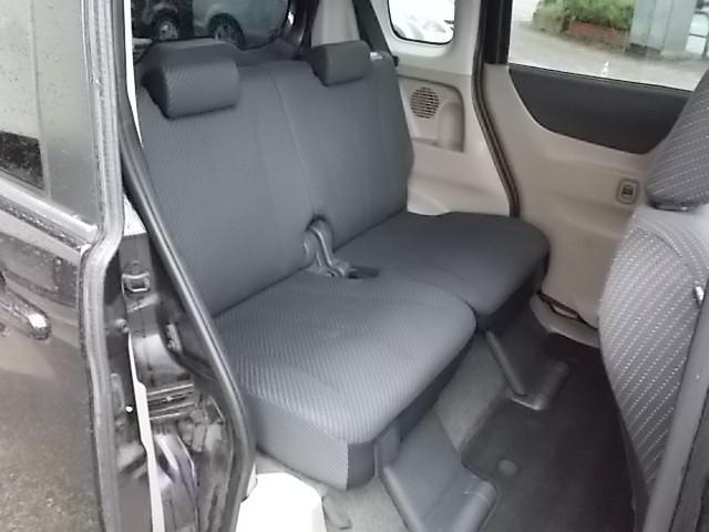 スズキ パレット T 両側電動スライドドア HID ETC オートライト