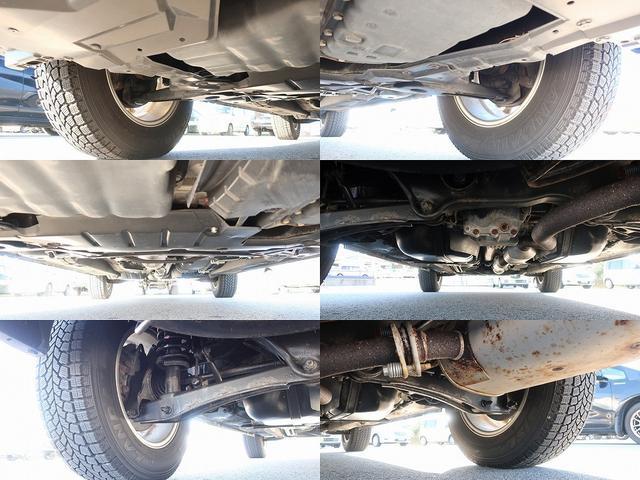 三菱 アウトランダー 24G 4WD スマートキー 純正ナビ Bカメラ フルセグ