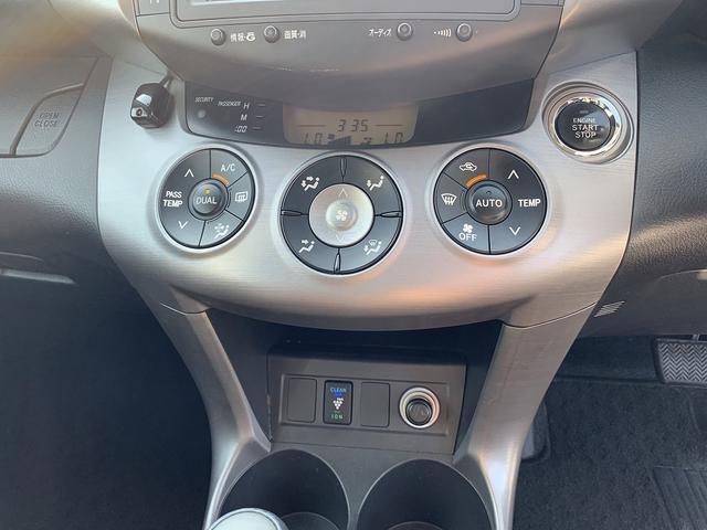 G 4WD スマートキー 純正ナビ ETC ワンオーナー(17枚目)