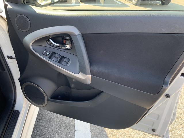 「トヨタ」「RAV4」「SUV・クロカン」「富山県」の中古車25