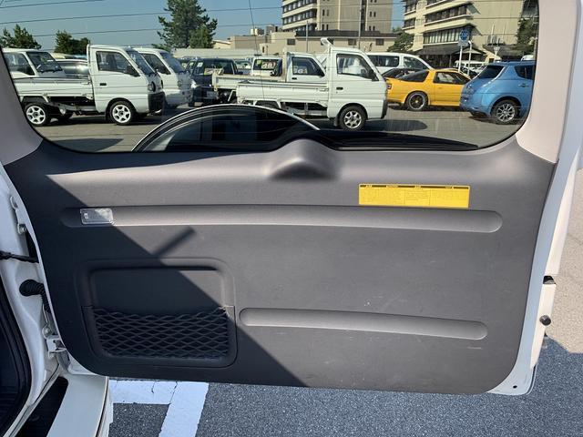 「トヨタ」「RAV4」「SUV・クロカン」「富山県」の中古車27