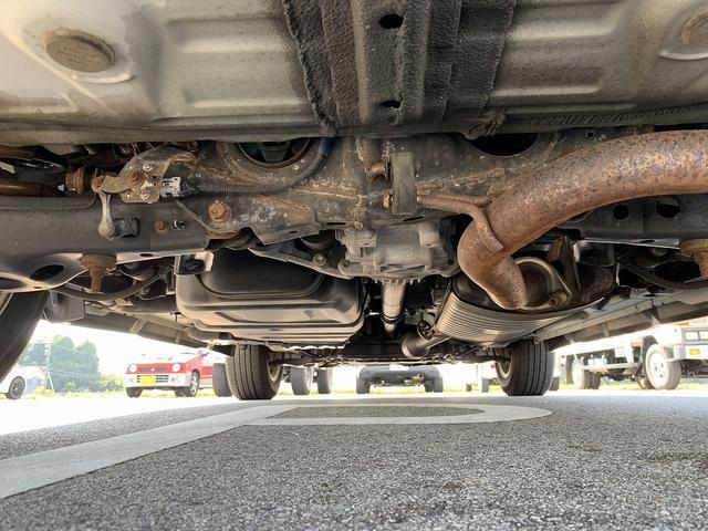 「トヨタ」「RAV4」「SUV・クロカン」「富山県」の中古車34
