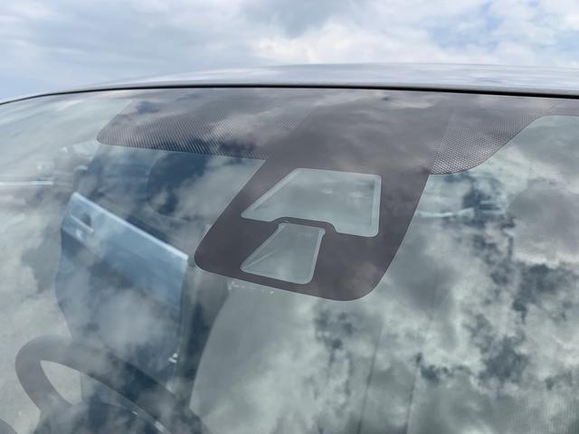 「日産」「デイズ」「コンパクトカー」「富山県」の中古車27