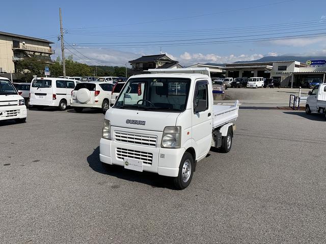 「スズキ」「キャリイトラック」「トラック」「富山県」の中古車18
