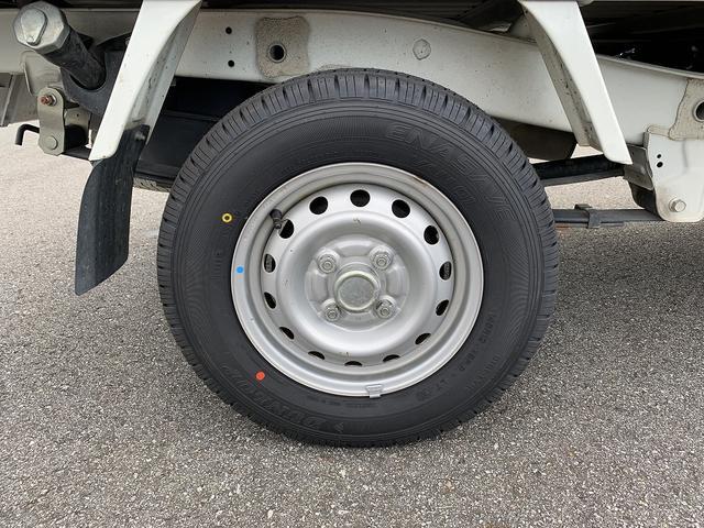 「日産」「クリッパートラック」「トラック」「富山県」の中古車10