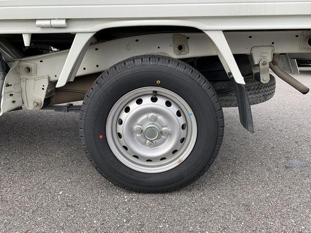 「日産」「クリッパートラック」「トラック」「富山県」の中古車11