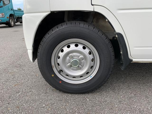 「日産」「クリッパートラック」「トラック」「富山県」の中古車12