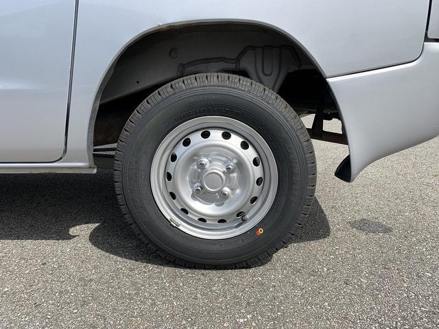 「日産」「NV100クリッパーバン」「軽自動車」「富山県」の中古車11