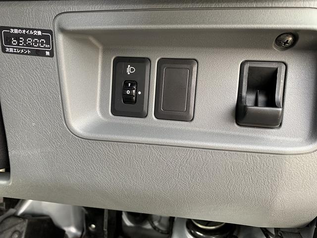 「日産」「NV100クリッパーバン」「軽自動車」「富山県」の中古車15