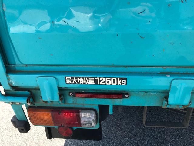 「トヨタ」「ダイナトラック」「トラック」「富山県」の中古車11