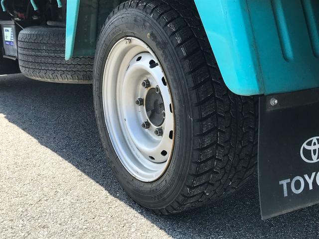 「トヨタ」「ダイナトラック」「トラック」「富山県」の中古車19