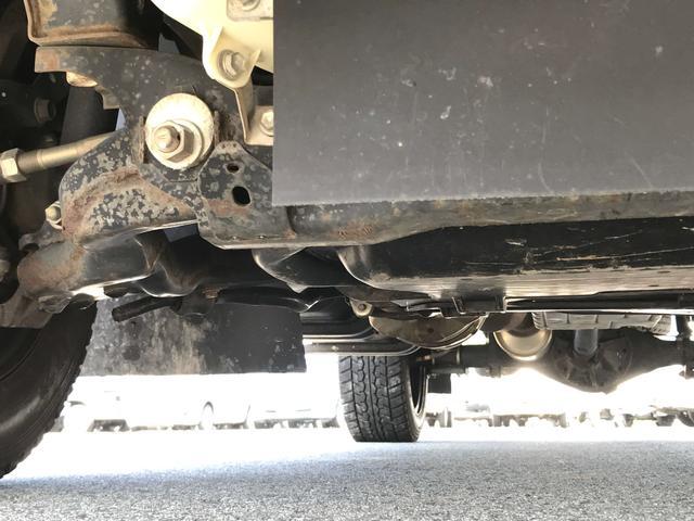「トヨタ」「ダイナトラック」「トラック」「富山県」の中古車22