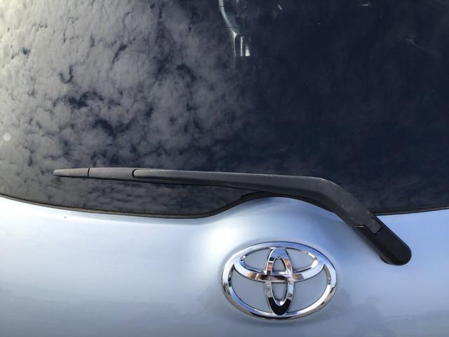 「トヨタ」「オーリス」「コンパクトカー」「富山県」の中古車26