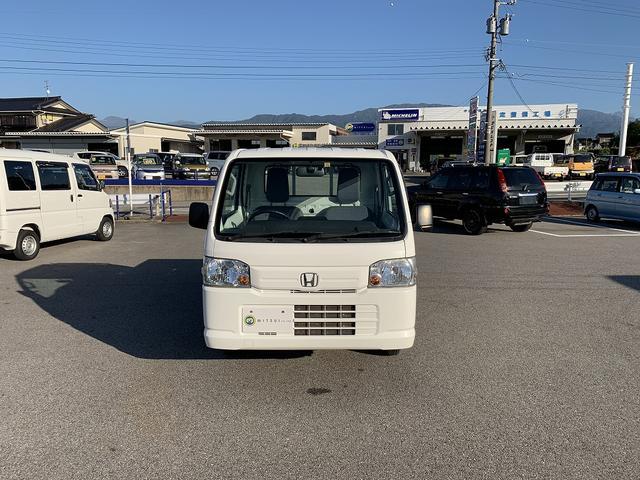 「ホンダ」「アクティトラック」「トラック」「富山県」の中古車2
