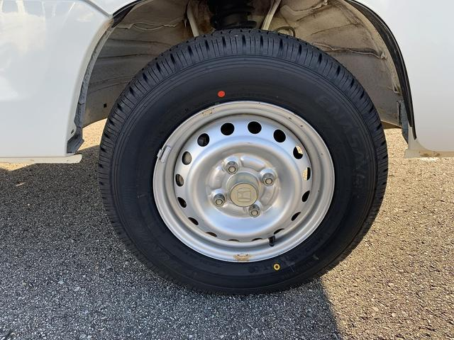 「ホンダ」「アクティトラック」「トラック」「富山県」の中古車9