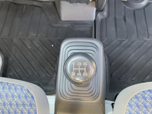「ホンダ」「アクティトラック」「トラック」「富山県」の中古車21