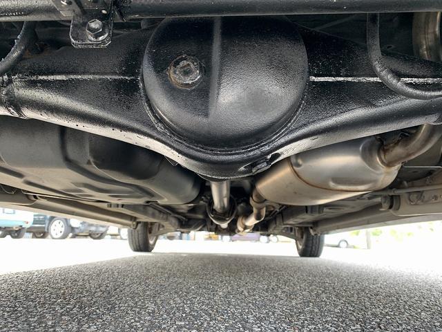 「スズキ」「ワゴンRスティングレー」「コンパクトカー」「富山県」の中古車29