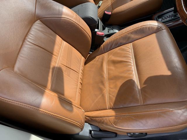 「日産」「エクストレイル」「SUV・クロカン」「富山県」の中古車14