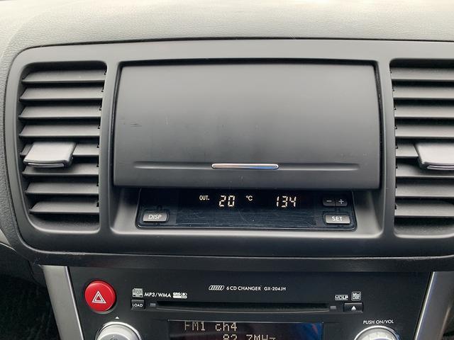 「スバル」「レガシィツーリングワゴン」「ステーションワゴン」「富山県」の中古車14