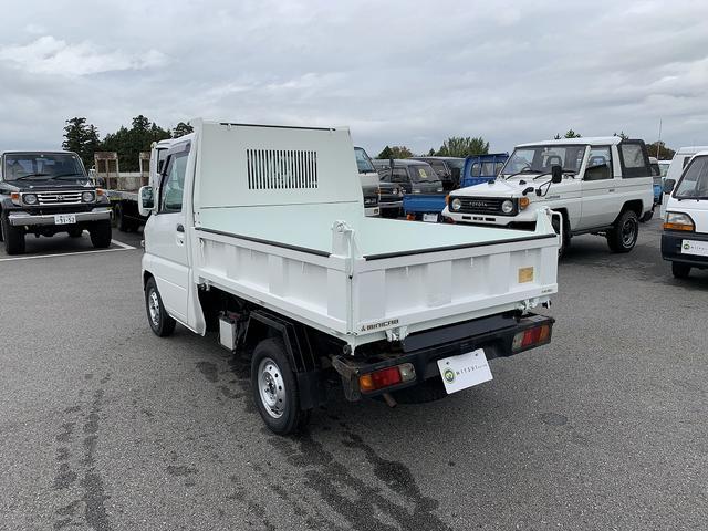 「三菱」「ミニキャブトラック」「トラック」「富山県」の中古車33