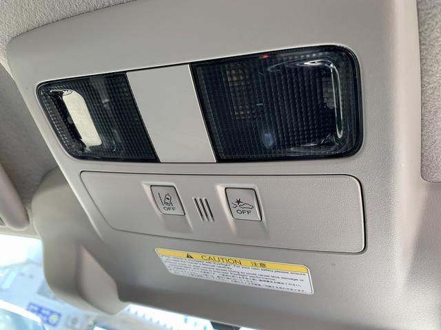 「スバル」「インプレッサ」「コンパクトカー」「富山県」の中古車15