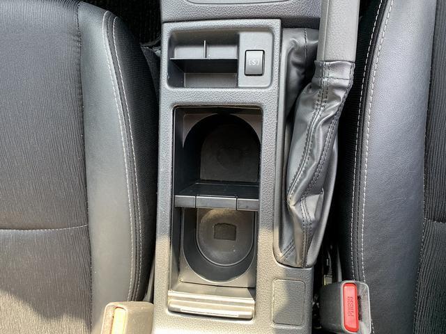 「スバル」「インプレッサ」「コンパクトカー」「富山県」の中古車17