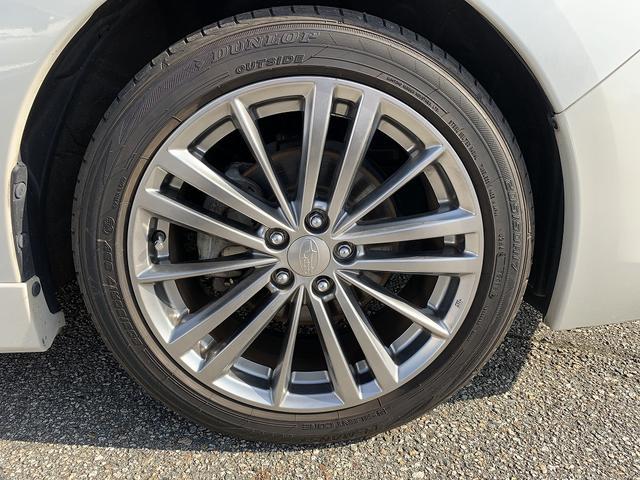 「スバル」「インプレッサ」「コンパクトカー」「富山県」の中古車37
