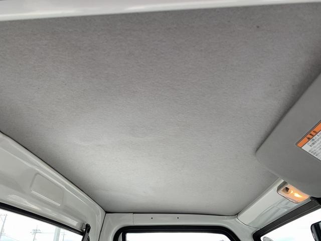 「日産」「クリッパートラック」「トラック」「富山県」の中古車30