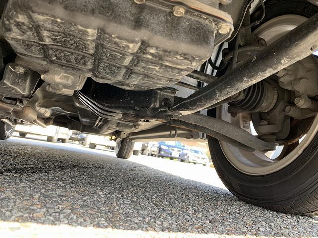 「スズキ」「ワゴンRスティングレー」「コンパクトカー」「富山県」の中古車33