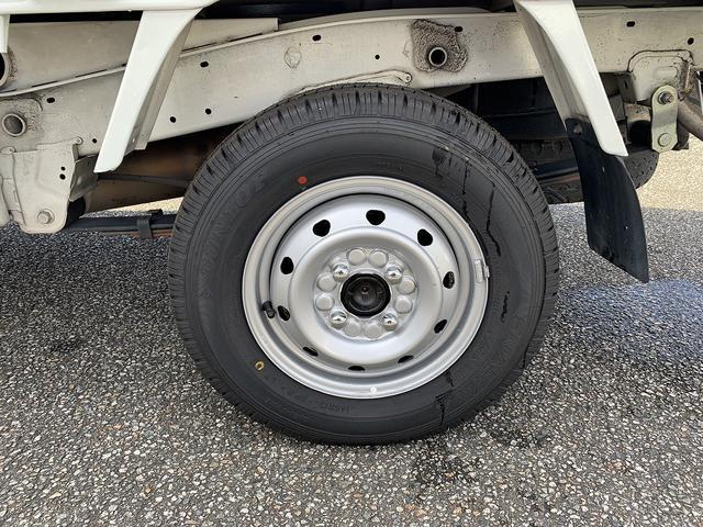 「三菱」「ミニキャブトラック」「トラック」「富山県」の中古車20