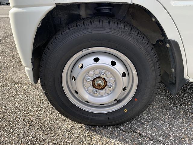 「三菱」「ミニキャブトラック」「トラック」「富山県」の中古車21