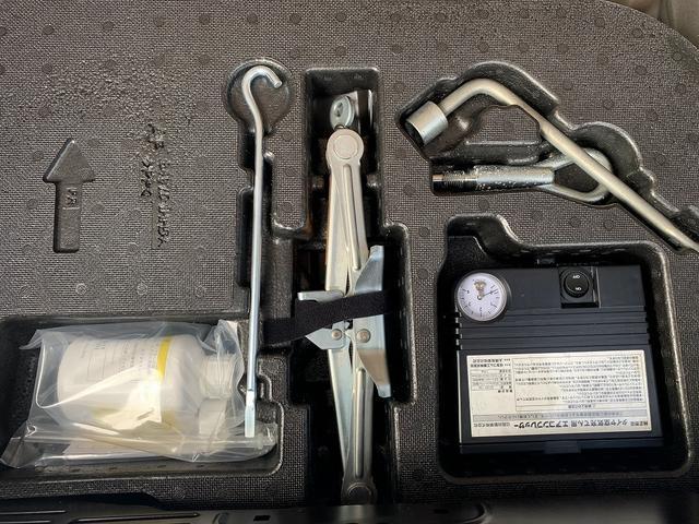 ボレロ 4WD スマートキー 純正アルミ ETC(28枚目)