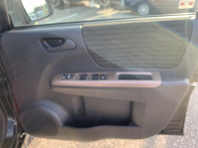 リベスタ S 4WD スーパーチャージャー ETC HID スマートキー CDプレイヤー USB(9枚目)
