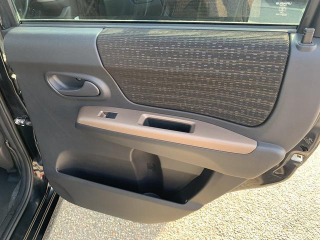 リベスタ S 4WD スーパーチャージャー ETC HID スマートキー CDプレイヤー USB(14枚目)