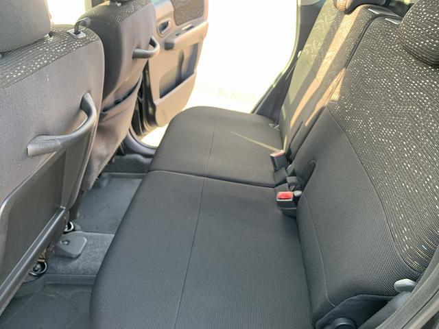 リベスタ S 4WD スーパーチャージャー ETC HID スマートキー CDプレイヤー USB(17枚目)