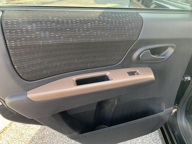 リベスタ S 4WD スーパーチャージャー ETC HID スマートキー CDプレイヤー USB(18枚目)