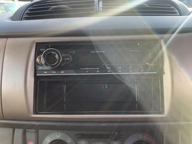 リベスタ S 4WD スーパーチャージャー ETC HID スマートキー CDプレイヤー USB(40枚目)