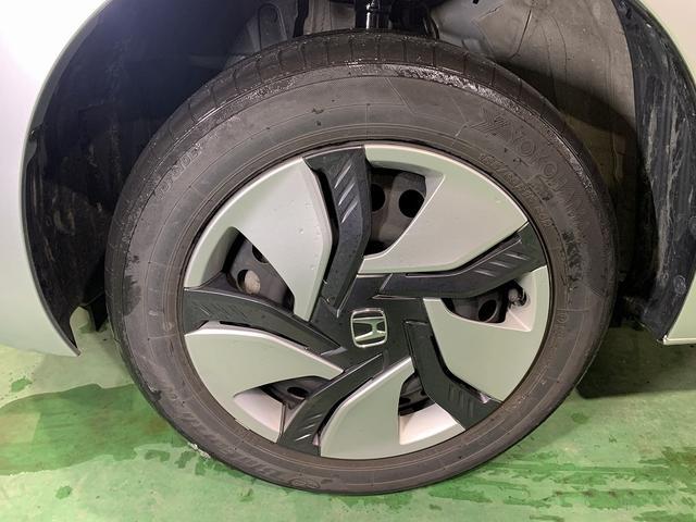 Fパッケージ 4WD スマートキー ABS(10枚目)
