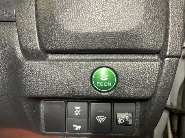Fパッケージ 4WD スマートキー ABS(13枚目)